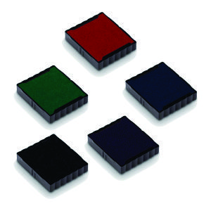 Trodat 6/4923 Replacement Self-Inking Stamp Pad