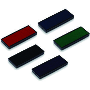 Trodat 6/4925 Replacement Self-Inking Stamp Pad