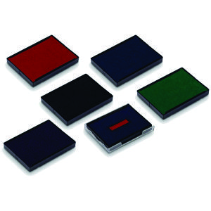 Trodat 6/50 Replacement Self-Inking Stamp Pad