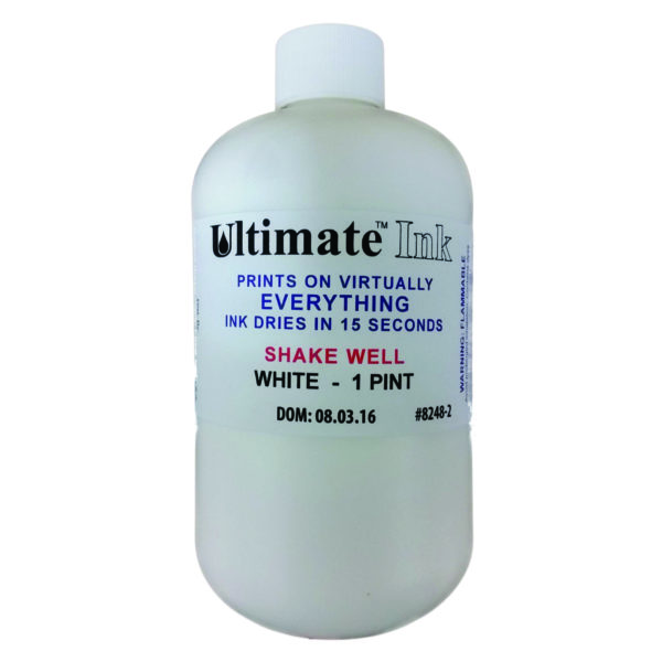 Ultimate Ink Quart